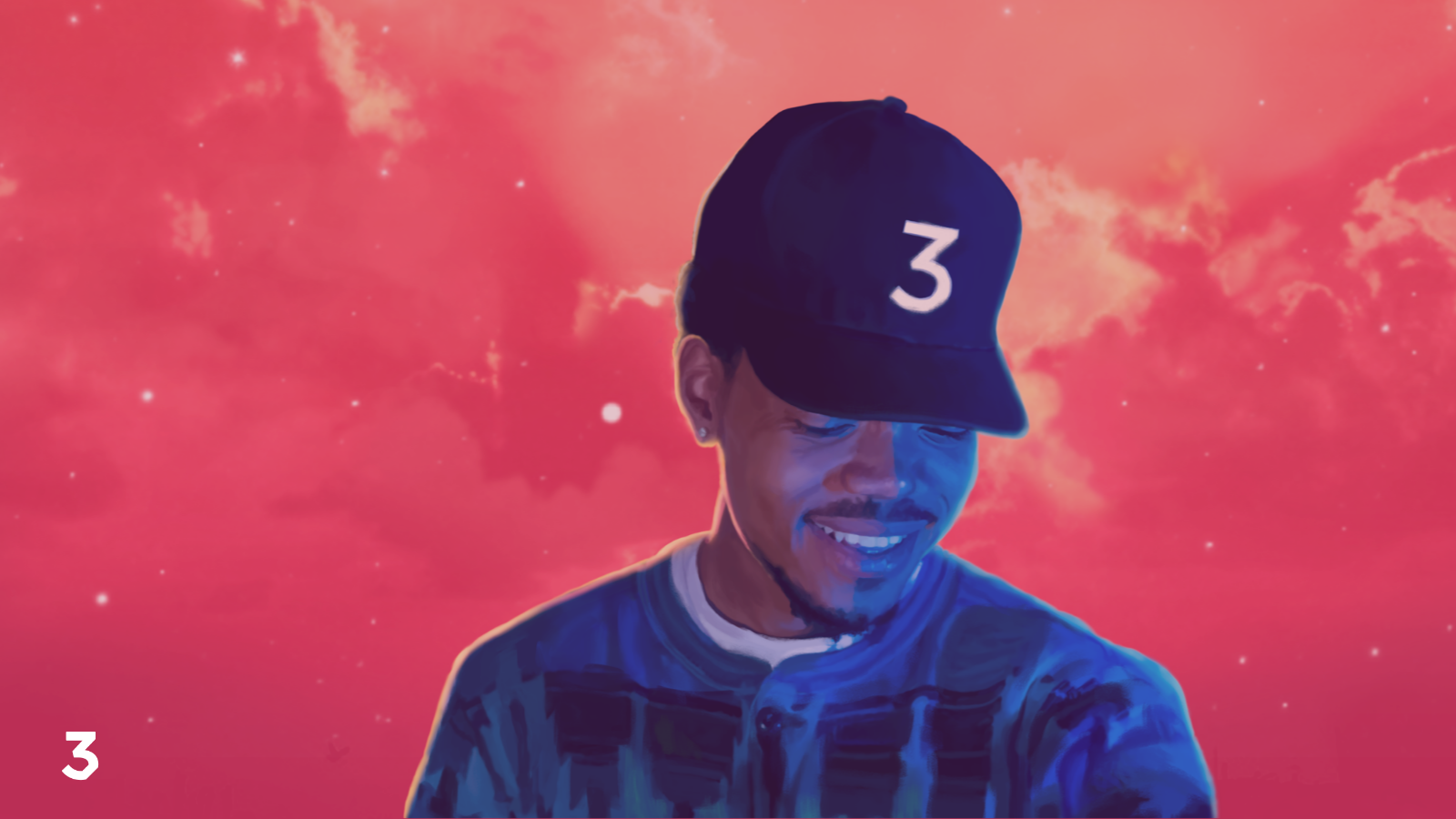 chance coloring book wallpaper - photo #2
